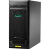 storeeasy-1560-8tb-sata-storage-q2r96b