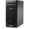 storeeasy-1560-16tb-sata-storage-q2r97b