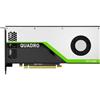 nvidia-quadro-rtx4000-gpu-module-r1f95a