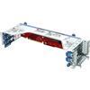 dl325-gen10-x16-fhhl-pcie-riser-kit-p20421-b21