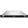 hpe-dl325-gen10-7232p-1p-16g-8sff-server-p27086-b21