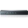 aten-cs1308-g2-0x1x8-analog-kvm-switch-q1f45a