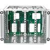 dl325-gen10-4lff-8lff-lp-upg-kit-p15504-b21