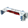dl325-gen10-x16-lp-pcie-riser-kit-p17264-b21