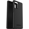 otterbox-symmetry-galaxy-note20-black-77-65256