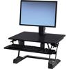 workfit-ts-standing-desk-converter-33-447-921