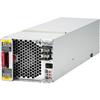 hpe-msa-2060-764w-48vdc-ht-plg-ps-kit-r0q90a