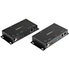 hdmi-over-ip-extender-kit-1080p-490ft-st12mhdlnv