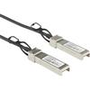 sfp-cable-dac-sfp-10g-3m-com-3-m-dacsfp10g3m