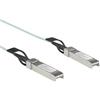 sfp-cable-dell-emc-aoc-sfp-10g-2m-aocsfp10g2me