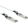 sfp-cable-dell-emc-aoc-sfp-10g-5m-aocsfp10g5me