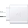 super-fast-charge-45w-wall-charger-ep-ta845xwegau