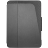 click-in-case-for-ipad-air-10.9-black-thz865gl