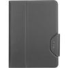 versavu-case-for-ipad-air-10.9-black-thz867gl