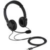 ktg-usb-c-hi-fi-headphones-with-mic-k97457ww