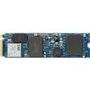 512gb-intel-optane-memory-h10-with-ssd-6vf55aa