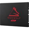 seagate-ironwolf-125-ssd-sata-2tb-za2000nm1a002
