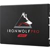 seagate-ironwolf-pro-125-ssd-sata-240gb-za240nx1a001