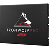 seagate-ironwolf-pro-125-ssd-sata-3840gb-za3840nx1a001