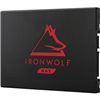 seagate-ironwolf-125-ssd-sata-4tb-za4000nm1a002