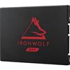 seagate-ironwolf-125-ssd-sata-500gb-za500nm1a002