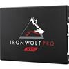 seagate-ironwolf-pro-125-ssd-sata-960gb-za960nx1a001