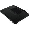 blackbelt-2nd-degree-rugged-case-ipad-k97321ww