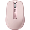 logitech-mx-anythere-3-wireless-mouse-2.4ghz-usb-receiver-or-bluetooth-rose-1yr-wty-910-005994