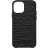 wake-iphone-12-iphone-12-pro-black-77-65446