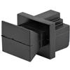 100-rj45-dust-covers-ethernet-port-plug-rj45cover