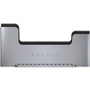 vertical-dock-13in-mb-pro-space-grey-bry13mbp