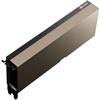 nvidia-a100-40gb-gpu-module-for-hpe-r6b53c