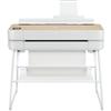 hp-designjet-studio-24-inch-printer-wood-5hb12a