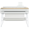 hp-designjet-studio-36-inch-printer-wood-5hb14a