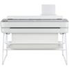 hp-designjet-studio-36-inch-printer-steel-5hb14c