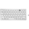 multi-device-dual-wless-keyboard-slv-k75504us