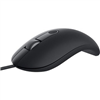 wired-mouse-fingerprint-ms819-570-aasd