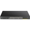 24-port-gigabit-poe-smart-managed-switch-dgs-1250-28xmp