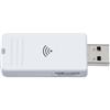 elpap11-wireless-lan-unit-v12h005a01