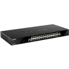 24-ports-smart-managed-switch-dgs-1520-28