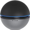ac1900-dual-band-wi-fi-usb-3.0-adapter-dwa-192-dsau