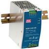 240w-universal-ac-input-power-supply-dis-n240-48