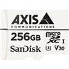axis-surveill-card-256gb-10pcs-02021-021
