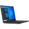 dynabook-portege-x30w-j-i5-1135g7-13.3-fhd-touch-8gb-256gb-ssd-pen-wl-w10p-3yr-pda11a-004003