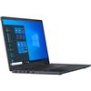 dynabook-portege-x30w-j-i5-1135g7-13.3-fhd-touch-16gb-512gb-ssd-pen-wl-w10p-3yr-pda11a-006003