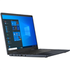 dynabook-portege-x30w-j-i7-1165g7-13.3-fhd-touch-16gb-512gb-ssd-pen-wl-w10p-3yr-pda11a-007003