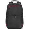 lenovo-thinkpad-essential-plus15.6-backpack-4x41a30364