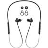 lenovo-bluetooth-in-ear-headphones-4xd1b65028