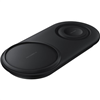 ultra-fast-duo-pad-wireless-charge-ep-p5200tbegau