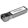 sfp-module-jd094b-bx60-d-comp-jd094b-bx60-d-st